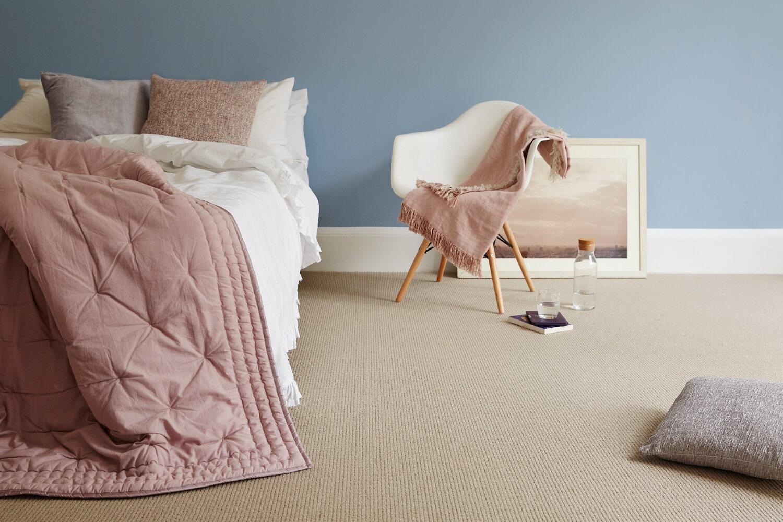 The Cork, Ireland area's best carpet store is AreA Carpet & Floor