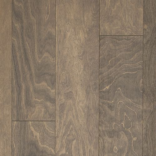 Browse in-stock hardwood near  from Premier Floor Center