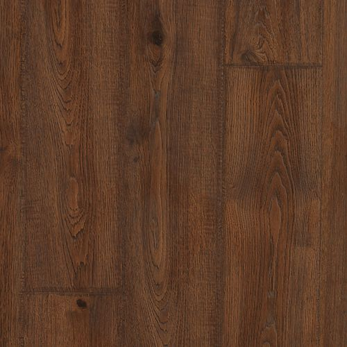 Browse in-stock laminate near  from Premier Floor Center