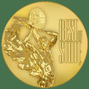 BestOfState_Medal2017_highres1024_1