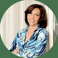 Claudia Nasra - Window Treatment Sales