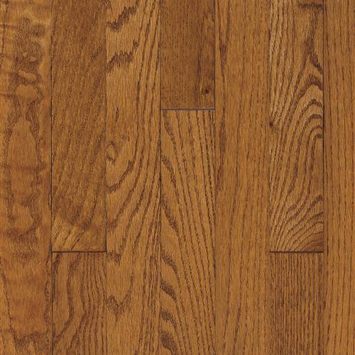 American Dream Flooring Tile, Flooring Apex Nc