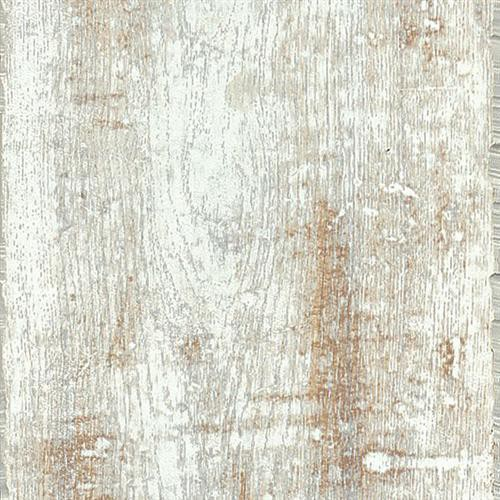 Laminate flooring in Cannon Falls, MN from Behr's USA Flooring