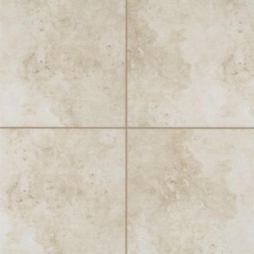 Tile flooring in Faribault, MN from Behr's USA Flooring