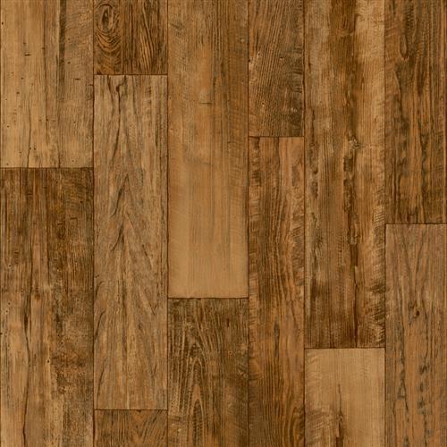 Vinyl flooring in Dundas, MN from Behr's USA Flooring