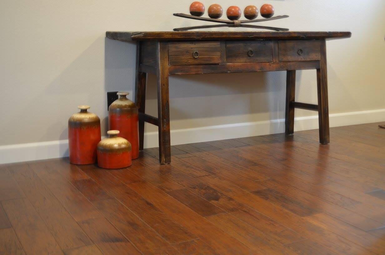 Gardner wood
