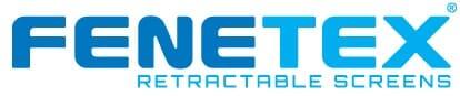 Fenetex Retractable Screens