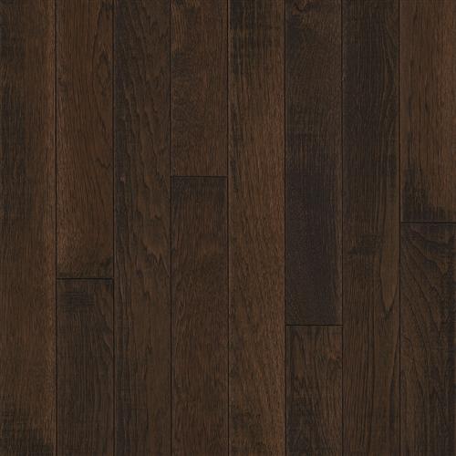 Shop for Hardwood flooring in Richmond, VA from Costen Floors