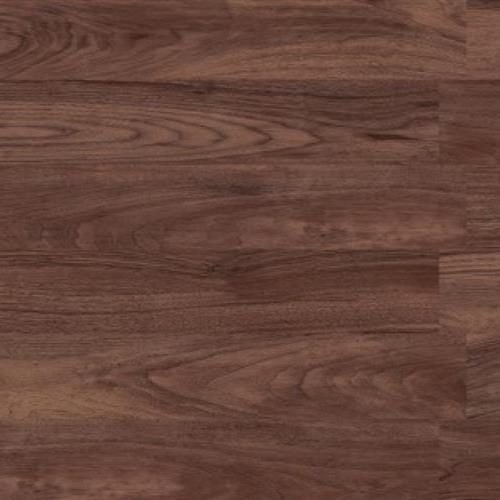 Shop for Tile flooring in Chesterfield, VA from Costen Floors