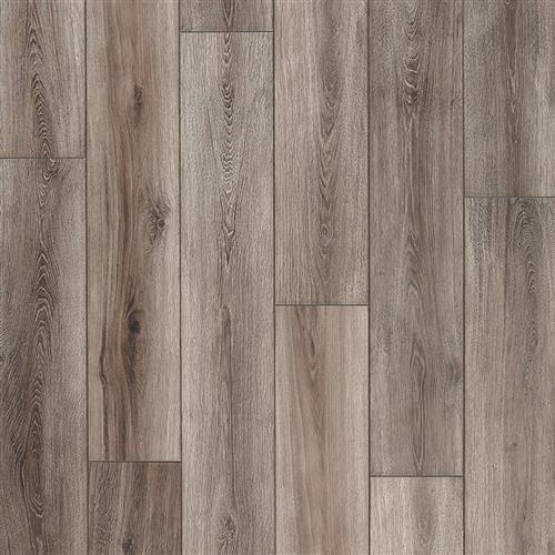 Shop for Laminate flooring in Virginia Beach, VA from Costen Floors