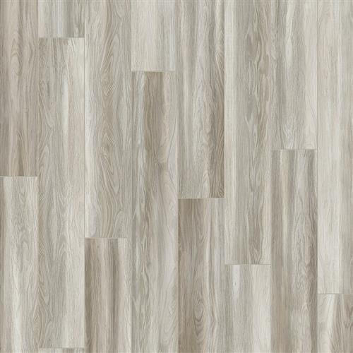 Shop for Waterproof flooring in Mechanicsville, VA from Costen Floors