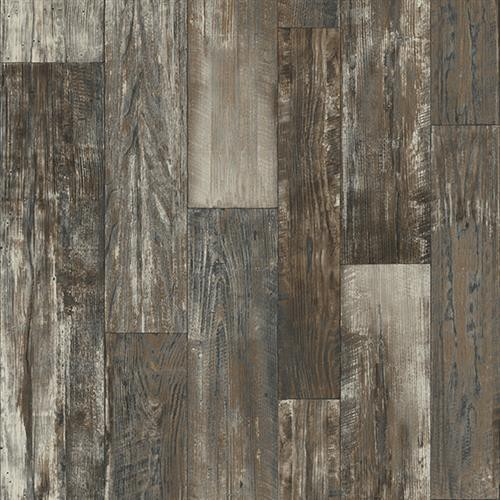 Shop for Vinyl flooring in Henrico, VA from Costen Floors