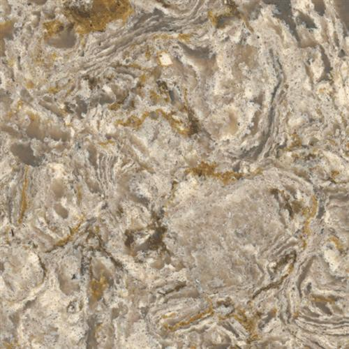 Shop for Natural stone flooring in Richmond, VA from Costen Floors
