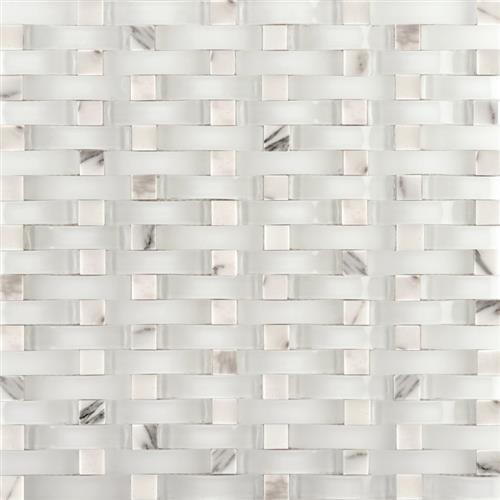 Shop for Glass tile in Virginia Beach, VA from Costen Floors
