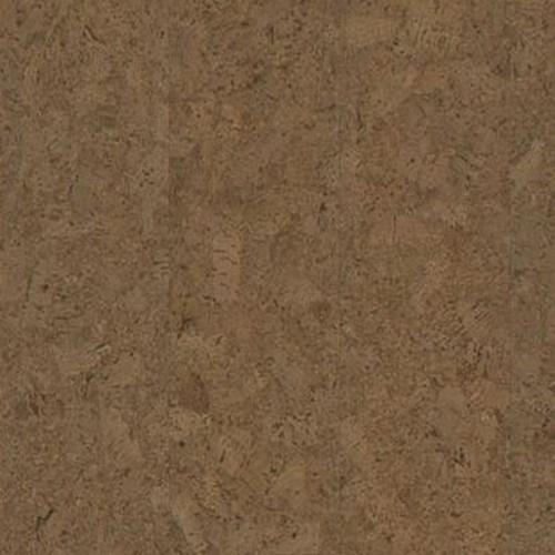 Shop for Cork flooring in Chesterfield, VA from Costen Floors