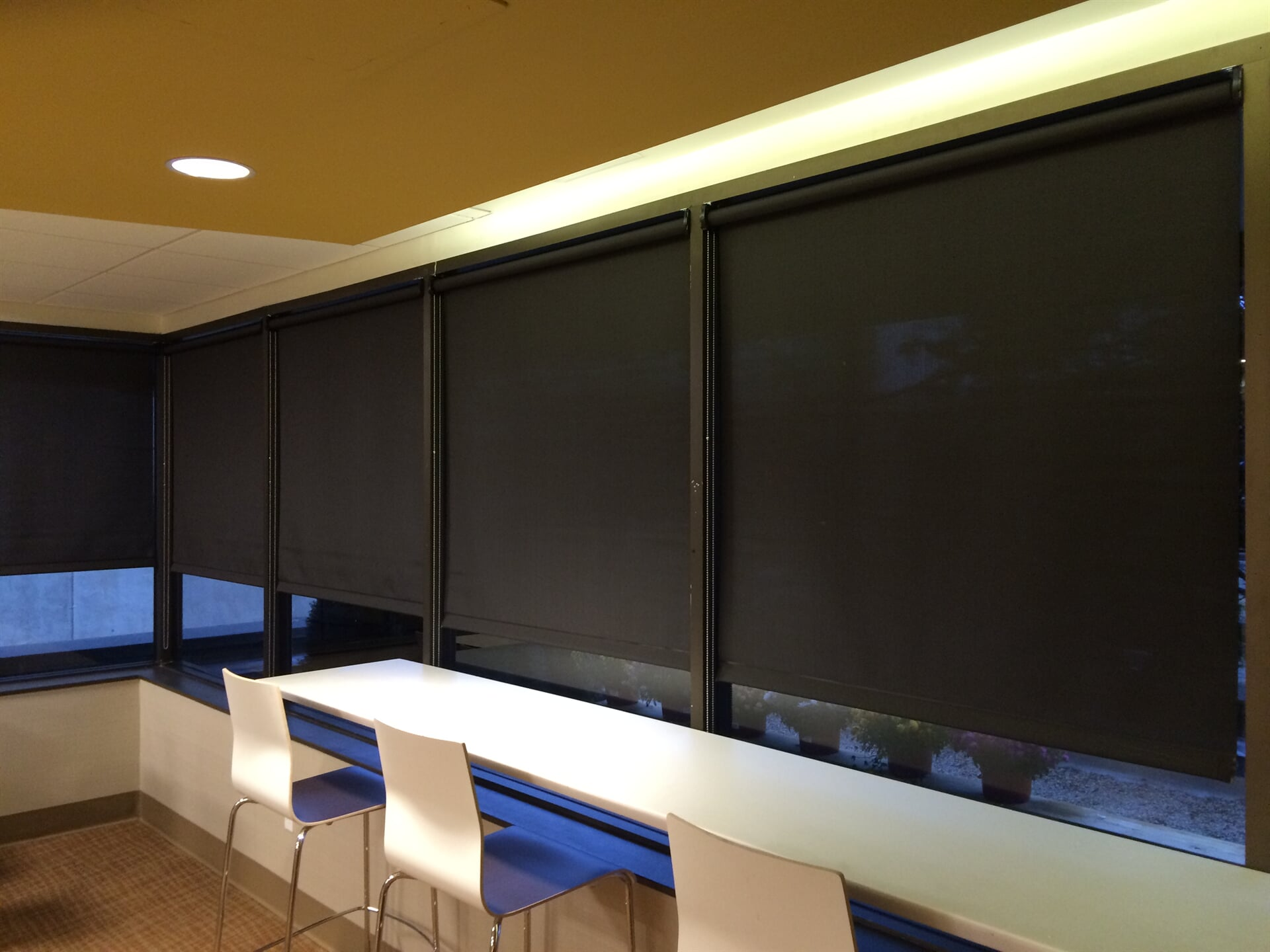 Window blinds in The Bronx, NY from White Plains Carpets, Floors & Blinds