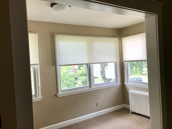 Carpet flooring in Greenwich, NY from White Plains Carpets, Floors & Blinds