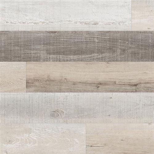 Shop for Luxury vinyl flooring in Plantation, FL from Flooring Express