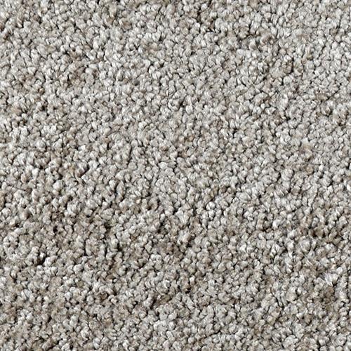 Shop for carpet in Locust Grove, VA from JK Carpets
