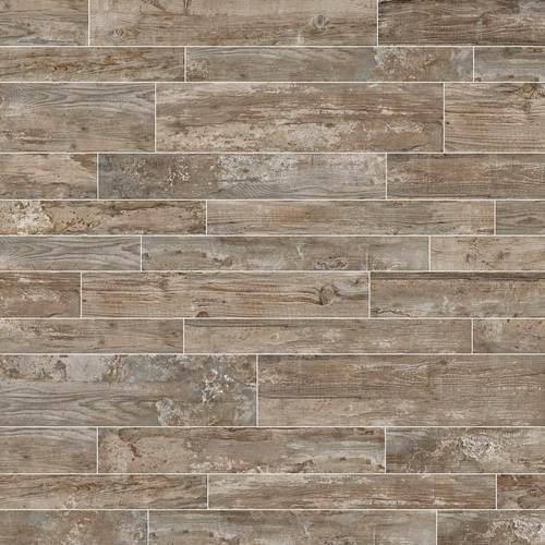 Shop for tile flooring in Stafford County, VA from JK Carpets