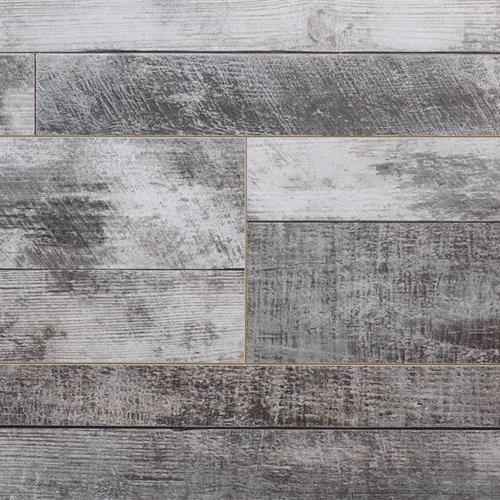 Shop for laminate flooring in Spotsylvania County, VA from JK Carpets
