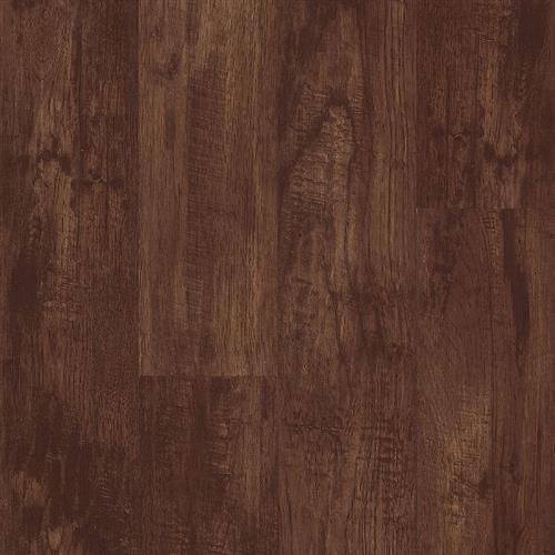 Shop for luxury vinyl flooring in Culpeper, VA from JK Carpets