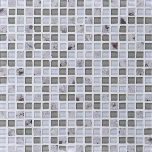 Shop for glass tile in Spotsylvania County, VA from JK Carpets