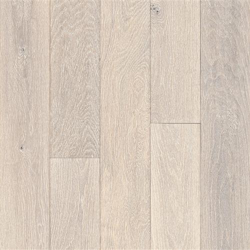 Shop for hardwood flooring in Fredericksburg, VA from JK Carpets