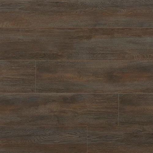 Shop for waterproof flooring in Oceanside, CA from Legacy Flooring America