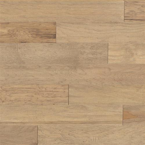 Shop for hardwood flooring in Escondido, CA from Legacy Flooring America