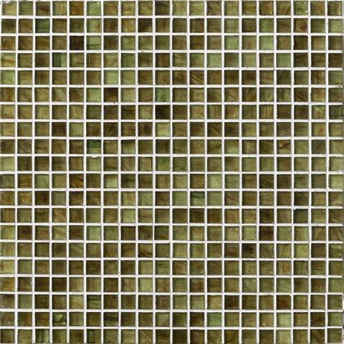 Shop for glass tile in Escondido, CA from Legacy Flooring America