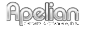 Apelian Carpets & Orientals Inc. in Evanston, IL