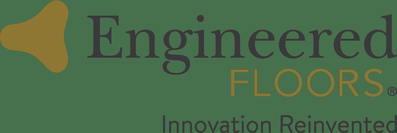 Engineer Floors Innovation
