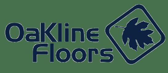OaKline Floors in Fort Worth, TX