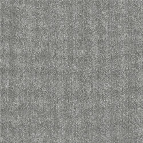 Shop for Carpet in Fort Worth, TX from OaKline Floors