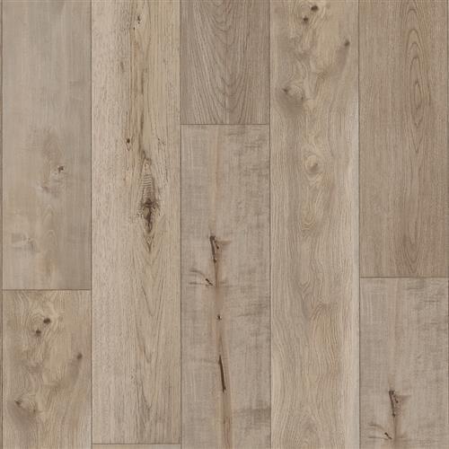 Shop for Laminate flooring in Benbrook, TX from OaKline Floors