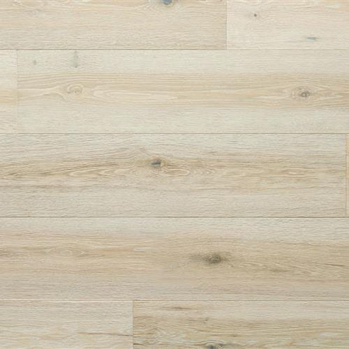 Shop for Hardwood flooring in Hurst, TX from OaKline Floors