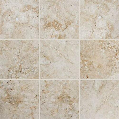 Shop for Tile flooring in North Richland Hills, TX from OaKline Floors