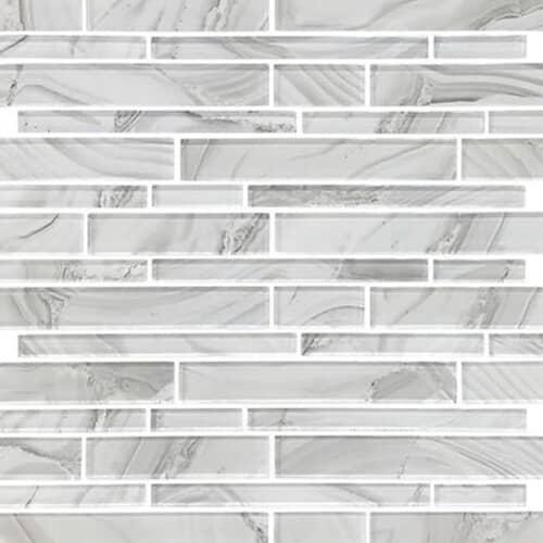 Shop for Glass tile in Possum Kingdom, TX from OaKline Floors
