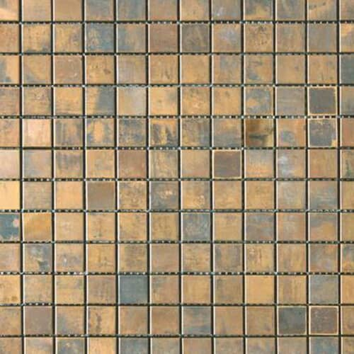Shop for Metal tile in Fort Worth, TX from OaKline Floors