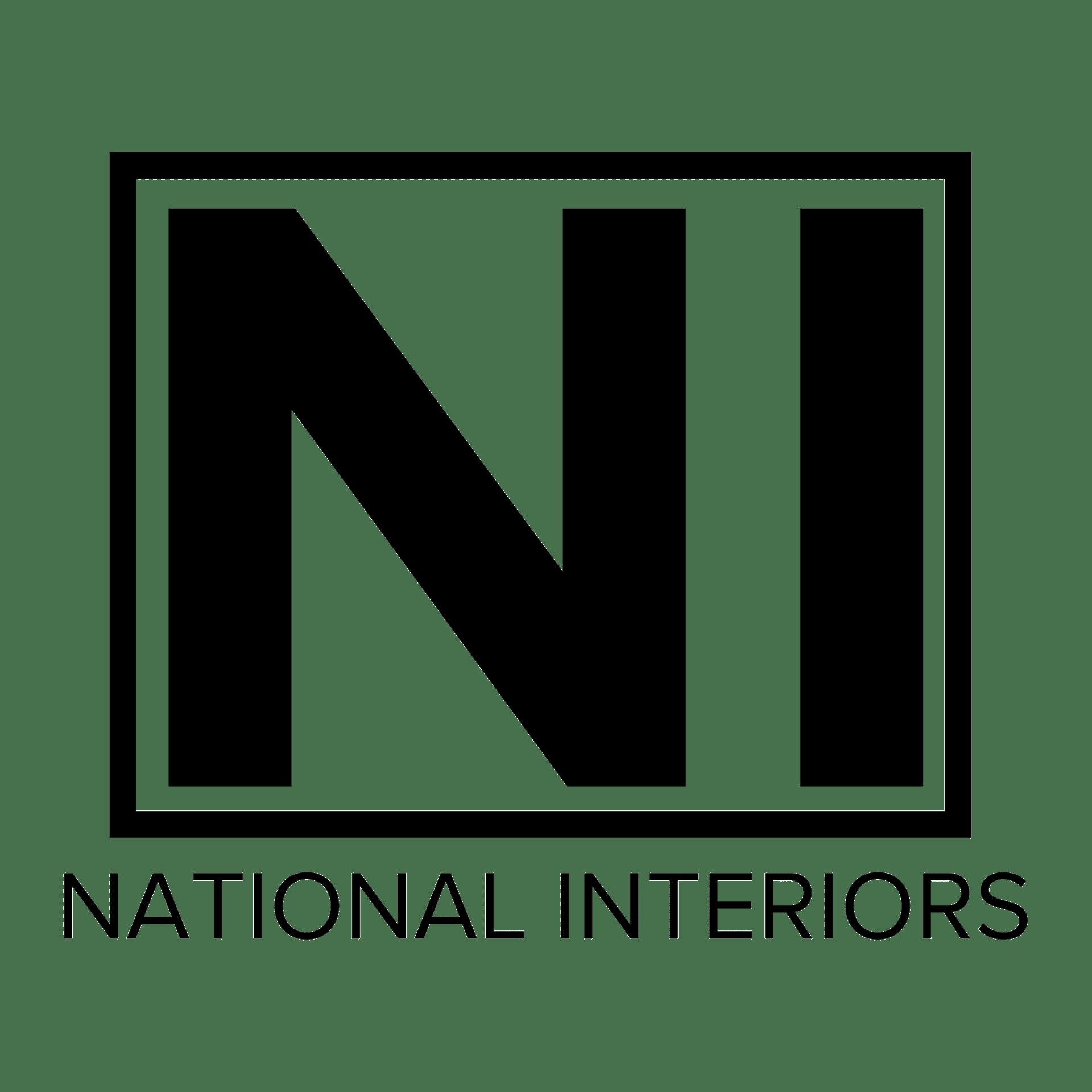 National Interiors in Winnipeg, MB