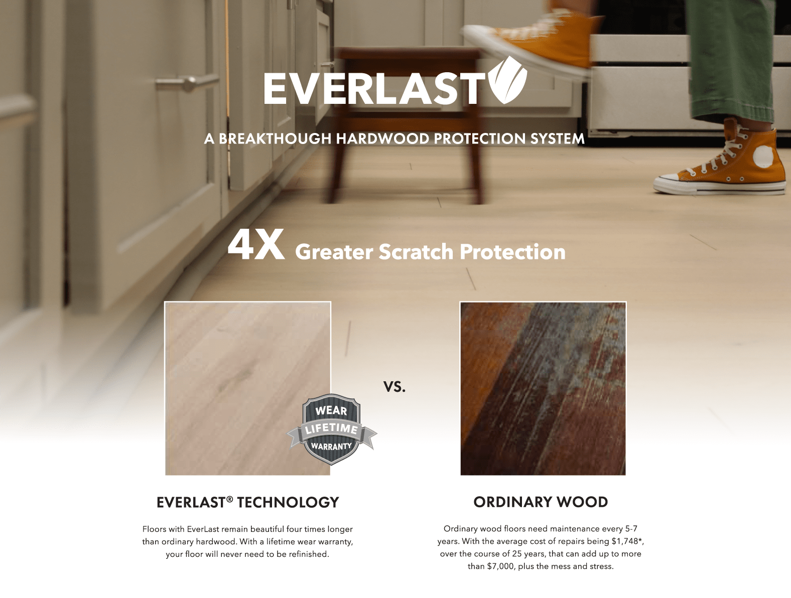 ultrawood-everlast-1-novid
