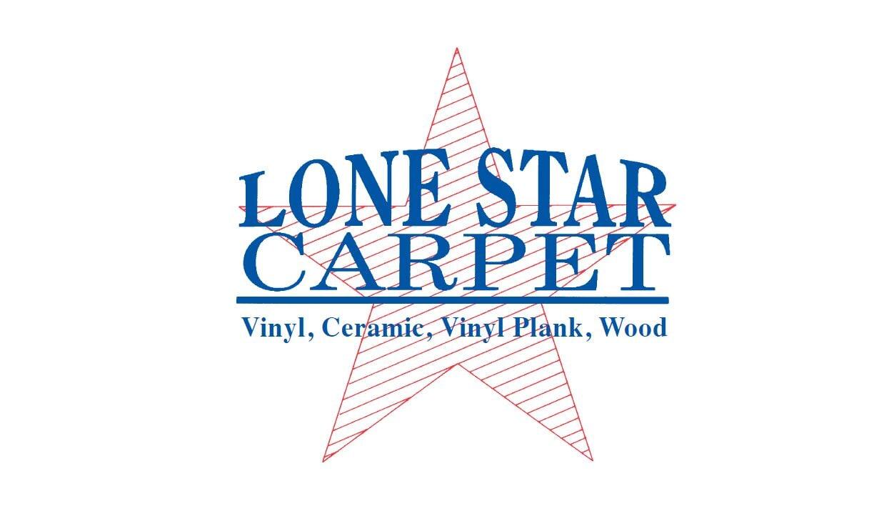 Lone Star Carpet in Austin, TX