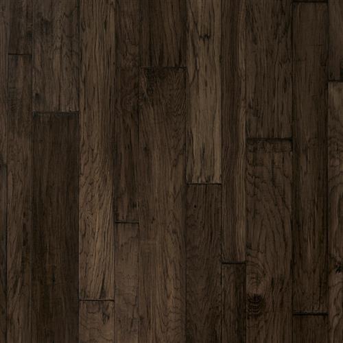 For Flooring In Katy Tx From, Flooring In Katy