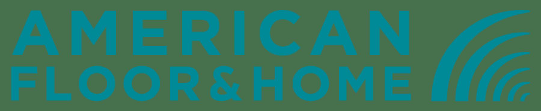 American Floor & Home in Honolulu HI