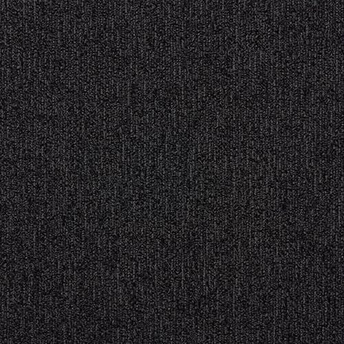 Shop for Carpet in Ardmore, OK from Arbuckle Flooring