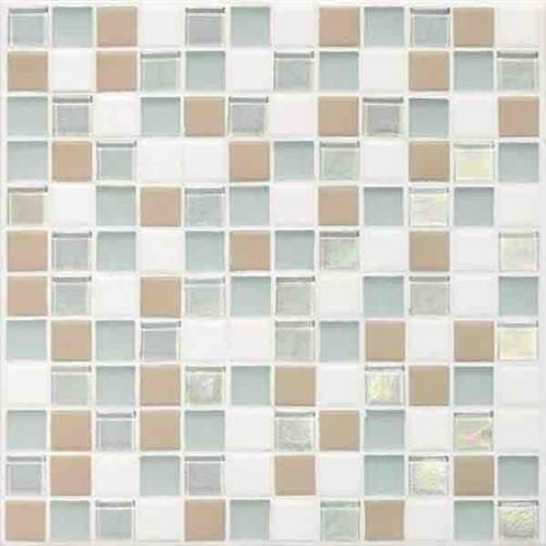 Shop for Glass tile in Wilson, OK from Arbuckle Flooring