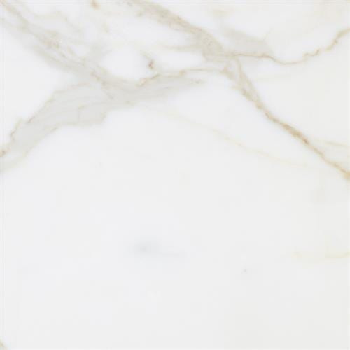 Shop for Natural stone flooring in Springer, OK from Arbuckle Flooring
