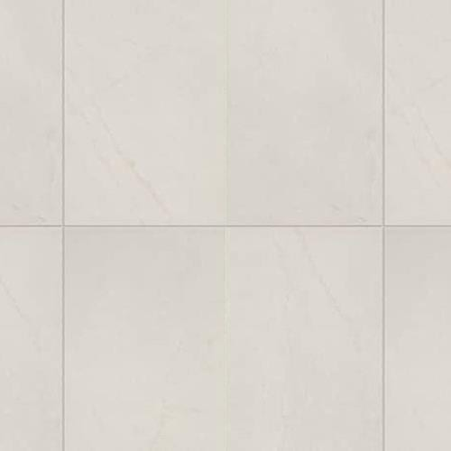 Shop for Tile flooring in Marietta, OK from Arbuckle Flooring