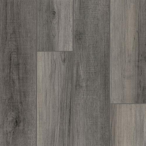 Shop for Waterproof flooring in Sulphur, OK from Arbuckle Flooring